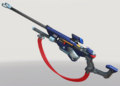 Ana Skin Excelsior Weapon 1.png