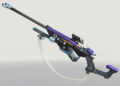Ana Skin Gladiators Weapon 1.png