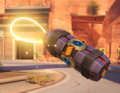 Ashe Skin Mobster Weapon 3.png