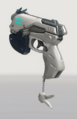 D.Va Skin Charge Away Weapon 1.png