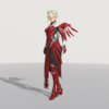 Mercy Skin Reign.png