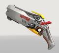 Reaper Skin Mayhem Away Weapon 1.png