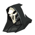 Spray Reaper Grave.png