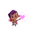 Spray Sombra Peppermint.png