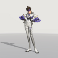 Tracer Skin Gladiators Away.png