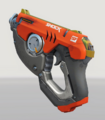 Tracer Skin Shock Weapon 1.png