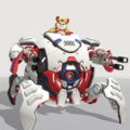 Wrecking Ball Skin Excelsior Away.png