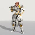 Brigitte Skin Hunters Away.png