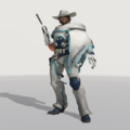 McCree Skin Charge Away.png