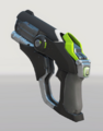 Mercy Skin Outlaws Weapon 2.png
