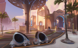 Oasis City Center.png