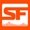 PI San Francisco Shock.png
