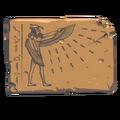 Spray Pharah Hieroglyph.png