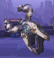 Symmetra Skin Goddess Weapon 1.png
