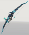 Hanzo Skin Charge Weapon 1.png