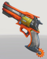 McCree Skin Shock Weapon 1.png