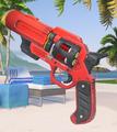 McCree Skin Lifeguard Weapon 1.png