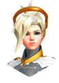OWL Gray Mercy Preview.png
