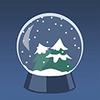 PI Snow Globe.png