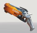 Reaper Skin Fusion Weapon 1.png