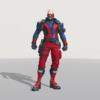 S76 Skin Justice.png
