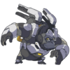 Spray Winston Cute.png