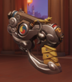 Tracer Skin Hong Gildong Weapon 1.png