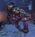 HalloweenTerror Roadhog Skin Junkenstein's Monster Weapon 1.png
