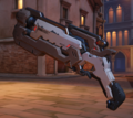Reaper Skin Soldier- 24 Weapon 1.png