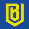 PI Boston Uprising.png