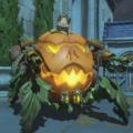 Wrecking Ball Skin Jack-O'-Lantern.png