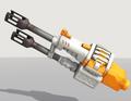 Wrecking Ball Skin Spitfire Away Weapon 1.png