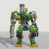 Bastion Skin Valiant.png