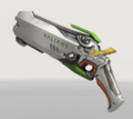 Reaper Skin Valiant Away Weapon 1.png
