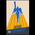 Spray Pharah Aerial Superiority.png