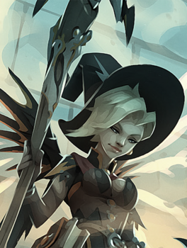 Witch of the Wilds.png