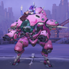D.Va VP Peace.png