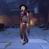 HalloweenTerror Mercy Skin Witch.png