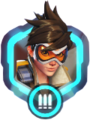 Hero Icon Tracer.png
