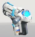 Mei Skin Spitfire Away Weapon 1.png