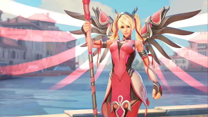 Pink Mercy Skin Preview 2.png