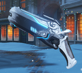 Reaper Skin Shiver Weapon 1.png