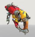 Roadhog Skin Mayhem Weapon 1.png