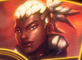 Sojourn - Storm Rising.png