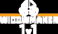 Widowmaker 1v1 2018.png