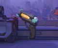 Ana Skin Turquoise Weapon 2.png