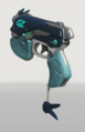 D.Va Skin Charge Weapon 1.png
