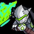 Genji Dragonblade Twitch Emote.png