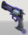 McCree Skin Gladiators Weapon 1.png