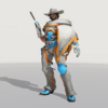 McCree Skin Spitfire Away.png